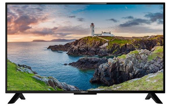 The Benefits Of A Smart LED TV